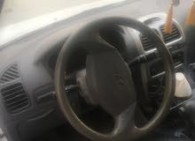 Best price! Hyundai Verna 2000 for sale