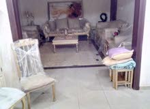 apartment for sale in JeddahMarwah