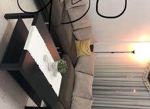 اثاث للبيع في ابو ظبي النادي السياحي