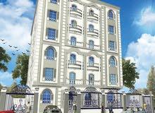 apartment area 155 sqm for sale