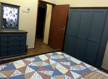 Best property you can find! Apartment for rent in Farq neighborhood