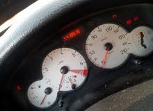 Best price! Peugeot 206 2004 for sale