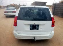 For sale 2000 White Other