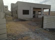 Dahiet Al Madena Al Monawwara neighborhood Zarqa city - 220 sqm house for sale