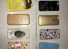 covers iphone 6/6s/7/8