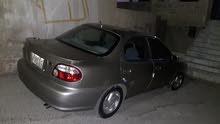 1 - 9,999 km Kia Sephia 1999 for sale