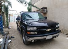 Best price! Toyota Hilux 2006 for sale