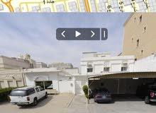 Villa for rent with More rooms - Al Ahmadi city Riqqa
