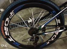 عجلة italiano bike دراجة