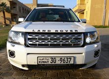 Land Rover Discovery car for sale 2013 in Hawally city