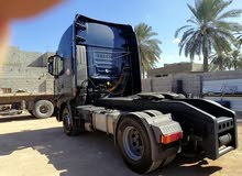 Used Truck in Misrata is available for sale