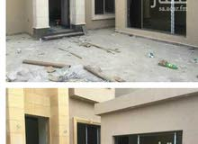 Luxurious 360 sqm Villa for sale in Al RiyadhAl Malqa
