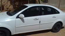 Available for sale! +200,000 km mileage Chevrolet Optra 2009