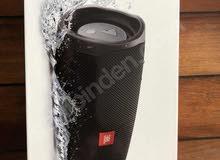 Speaker JBL سبيكر جي بي ال جديد