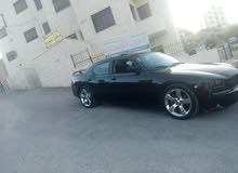 Automatic Dodge Charger 2008