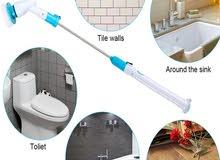 جهاز التنظيف المنزلي الكهربائي