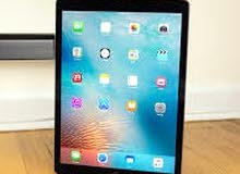 IPAD 12.1 For sale