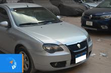 للبيع سيارة بروتون جين 2 اوتوماتيك موديل 2013 عداد 65000 كم
