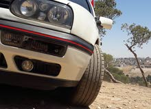 Used 1993 Volkswagen Golf for sale at best price