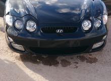 Used 2004 Tucson in Benghazi