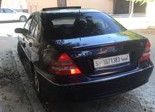 Used 2004 C 300 for sale