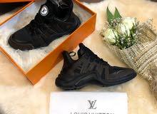 أحذية رياضية ماركات درجة اولى
