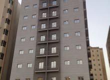 apartment for rent in FarwaniyaReggai