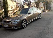 Available for sale! 150,000 - 159,999 km mileage Mercedes Benz S350 2008
