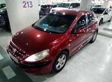 For sale 307 2003