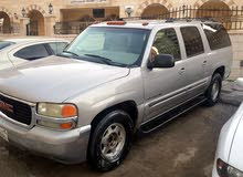 GMC Suburban car for sale 2004 in Farwaniya city
