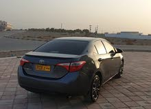 70,000 - 79,999 km Toyota Corolla 2014 for sale
