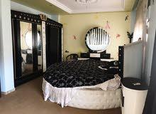 غرفة نوم تركي تفصيل وكاله بسعر مغري بداعي السفر