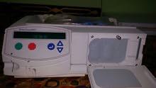 جهاز غسيل بريتوني