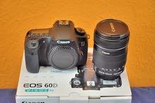 كاميرا للبيع مستعجل جدا