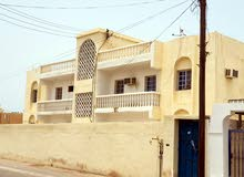 apartment for sale in SeebWadi Al Lawami