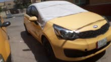 2013 Used Kia Rio for sale