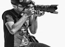 مصور ديجيتال للايجار الجلسه 50