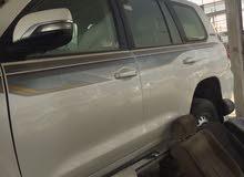 تشليح بيع قطع غيار السيارات