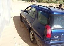بيجو 306 جمرك 2002