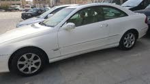 Used 2004 Mercedes Benz C 240 for sale at best price