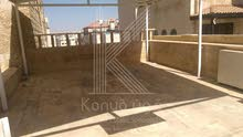 apartment area 215 sqm for sale