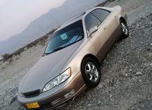 Lexus ES 1998 For Sale