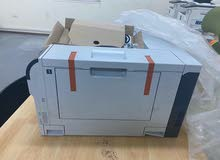 office printer for urgent sale