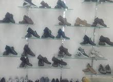 أحذية للبيع