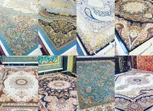 Muscat - New Carpets - Flooring - Carpeting available for sale