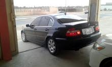 Used 2004 328 for sale