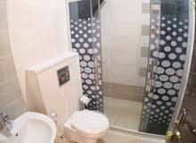 New Apartment of 81 sqm for sale Daheit Al Rasheed