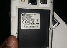 الي متوفر عنده بورد ip7 ايفون 7 بلاس اني اشتري