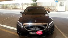 2016 Mercedes Benz S400 for Sale
