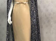 فستان للمناسبات